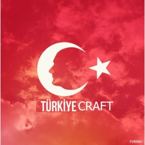 TurkiyeCraft