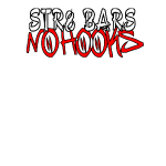 Str8 Bars No Hooks Logo.png