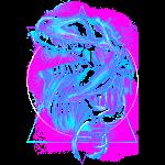 Mesozoic_era