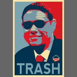 trashhope