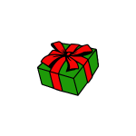 GANGSTA WRAPPER 5