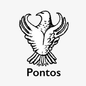Eagle - Pontos