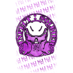 INFECT SOLDIER PURP-A-LICIOUS1.png