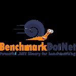 BenchmarkDotNet