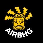 airbhgp_trans3.png