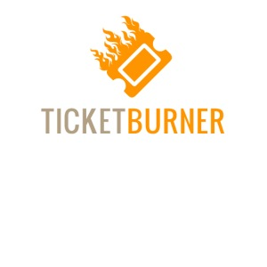 ticketburner-shirt-design