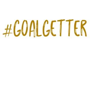 GoalGetter