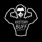 HISTORY BUFF 2