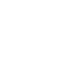 ONLY JUDY CAN JUDGE ME 44