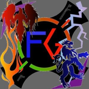 Fable Gaming logo
