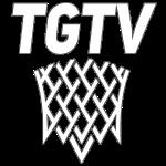 TGTV-Grey-Design