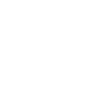 TGTV-White-Design