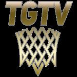 TGTV-Gold-Design