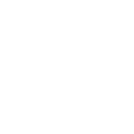 Wake Up Hug Dog Have a great day Funny shirt