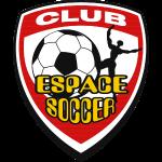 Club Espace Soccer