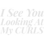 I_see_you_lookin_at_my_cu