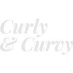 Curly_and_Curvy