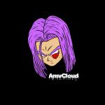 Trunks + amvcloud