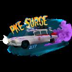 surge17.png