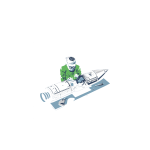 Rocket_Surgery2