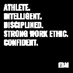 SmartBlackMaleAthletes