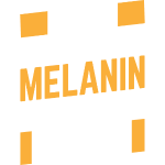 Hate The Caves