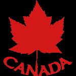 Canada Souvenir