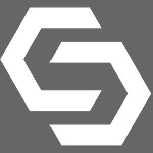 Smart Guy company logo