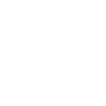 Solar Express Oregon
