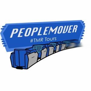 Peoplemover TMR