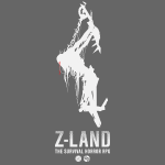 Z-LAND Infected