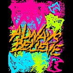 Neon Believe.png