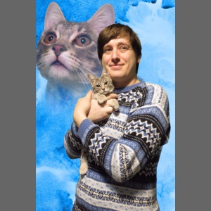 cat jpg