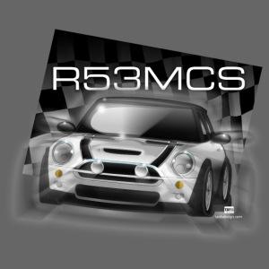 R53MCS_WHITE
