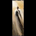 Long angel print_04_Ragge