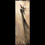 Long angel print_03_Ragge