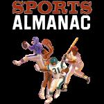almanac sports