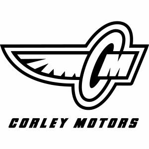 Corley-