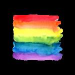 Paint- Gay Pride