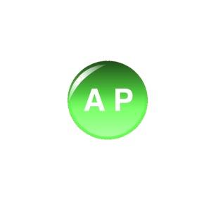 Classic Abnormal Playz Logo