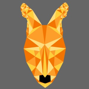 Kangaroozoo1 Logo