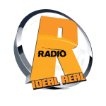 IDEAL_REAL_RADIO-bell.png
