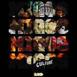 Migos Culture Album