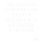 BlackLoveQuotesMarried
