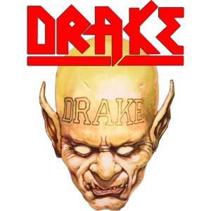 drake png