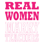 real women marry teachers.png