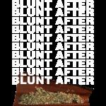 BLUNTAFTERBLUNT.png