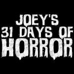 31 Days logo.png