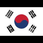 Korea's Unique Situation