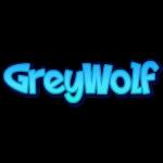 TEXT of GreyWolf